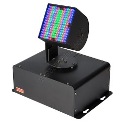 LED Moving head LED-1625MH