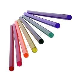 Colour filter for PAR 56 and PAR 64