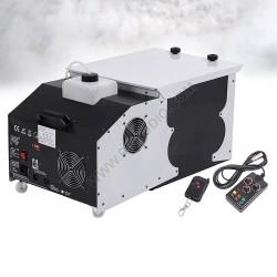 Terra Fog Machine FOG-3LOW