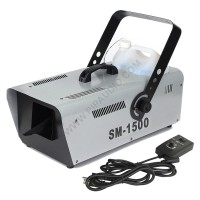Stage effect SM-1500