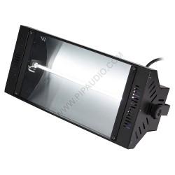 Strobe effect STR-1500 NO DMX