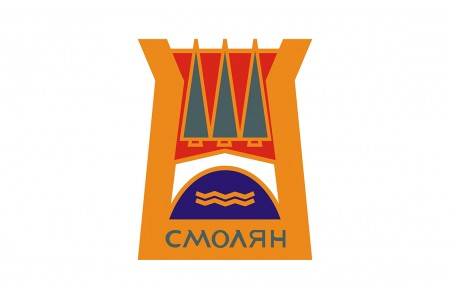 MUNICIPALITY of Smolyan