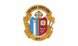 MUNICIPALITY of VELIKI PRESLAV