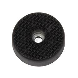 Foot for speaker cabinet  Foot 3810