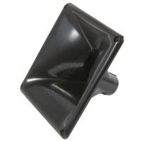 Horn PP-3320