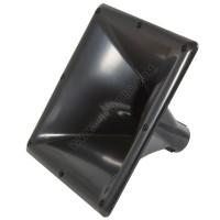 Horn PP-3325