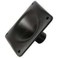 Horn PP-3368