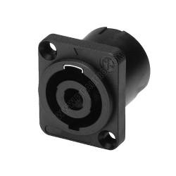 PA Speakon connector HS-331