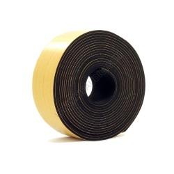 Rubber Self-adhesive Tape 4