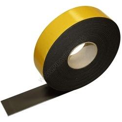 Rubber Self-adhesive Tape 1