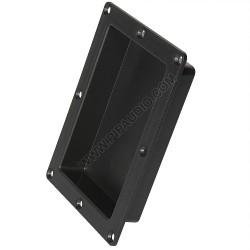 Speaker plate ST-0100 plastic