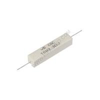Resistor 4,7 ohm/ 30W