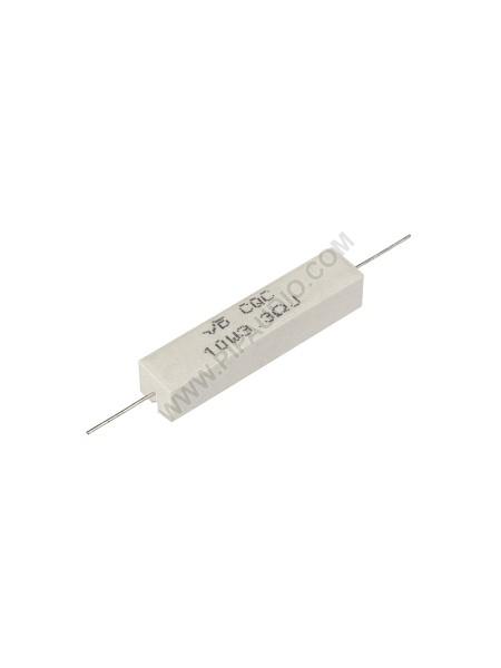 Resistor 2,2 ohm/ 20W