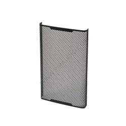 Steel speaker grill rhomb shape MG-0010