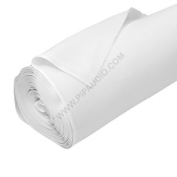 Meshwork white N-20 textile
