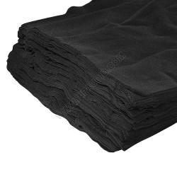 Meshwork black N-50 PVC 3 mm