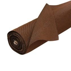 Textile JW-T27 brown