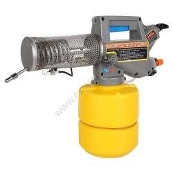Mini Sprayers Fogging Machine S 2000