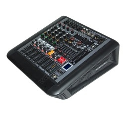 Audio mixer MPX-4200UB