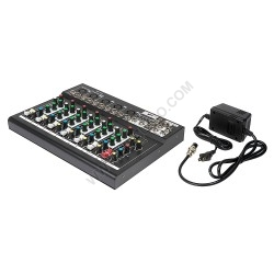 Audio mixer MX-7UB