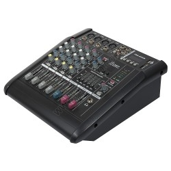 Audio mixer PMX-402UB