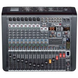 Audio mixer PMX-8500UB