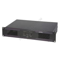 PA amplifier HQ-160