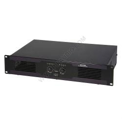 PA amplifiers HQ-200