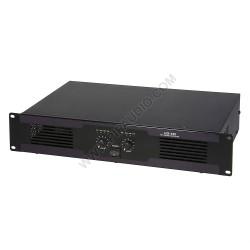 PA amplifiers HQ-450