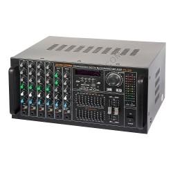 PA amplifiers PL-115