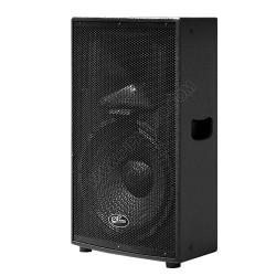 Passive Speaker CP-12