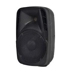 Passive Speaker PH-08