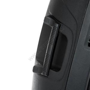 Passive Speaker PH-15