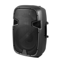 Passive Speaker PL-10