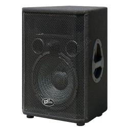 Passive Speaker PP-12