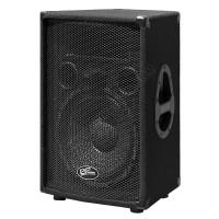 Passive Speaker PS-12