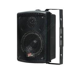 Passive Speaker PVC-08