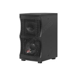 Passive Speaker PW-065