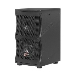 Passive Speaker PW-08