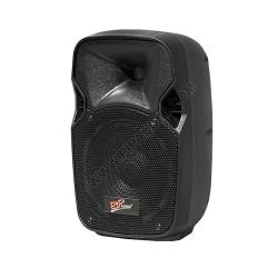 Passive Speaker PZ-08