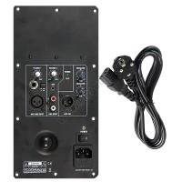 Plate amplifier AS-10/12