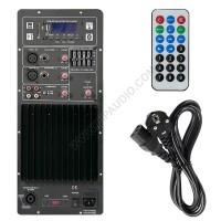 Plate amplifier PH-15A