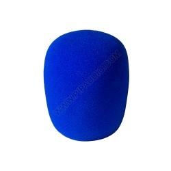 Microphone foam hood HM-04
