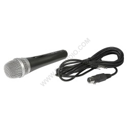 Vocal microphone HM-57