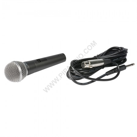 Vocal microphone HM-58