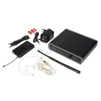Wireless microphone PU-910H
