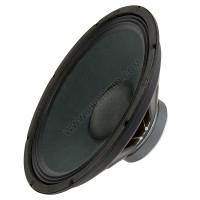 Loudspeaker FML-1550