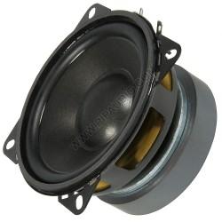 Loudspeaker PL-0425