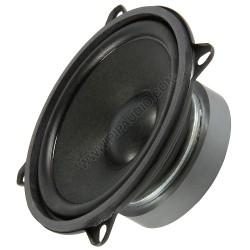 Loudspeaker PL-0525