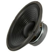 Loudspeaker PL-1038